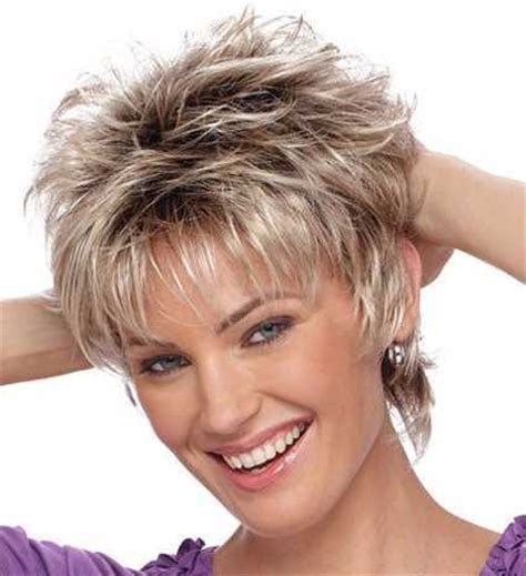 wendy malicks new haircut wendie malick new haircut 2014 wendie malick new haircut