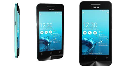 Hp Asus Terbaru Zenfone 4 harga asus zenfone 4 terbaru bulan april 2016 apptekno