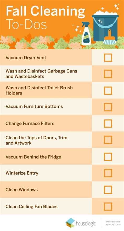 cleaning ideas 17 best fall cleaning hacks images on pinterest cleaning
