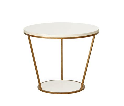side table blair round side table