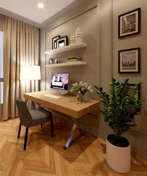 soggiorno classico moderno classico moderno interiorbe