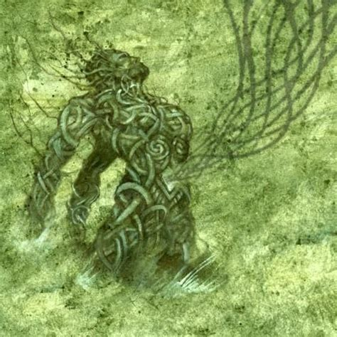 celtic spirit pinterest discover and save creative ideas