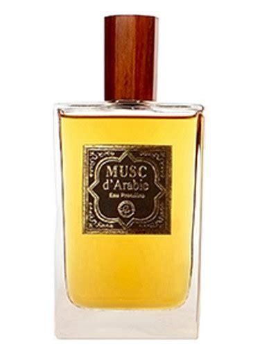 Casablanca Les Parfums Du musc d arabie les parfums du soleil perfume a fragrance