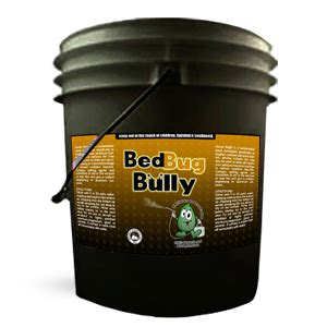 bed bug spray sets house  fire mycleaningproductscom