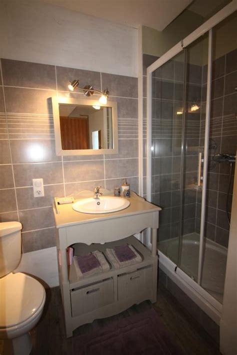 chambre d hote bonneval 28 location chambre d h 244 tes r 233 f 87g6709 224 coussac bonneval