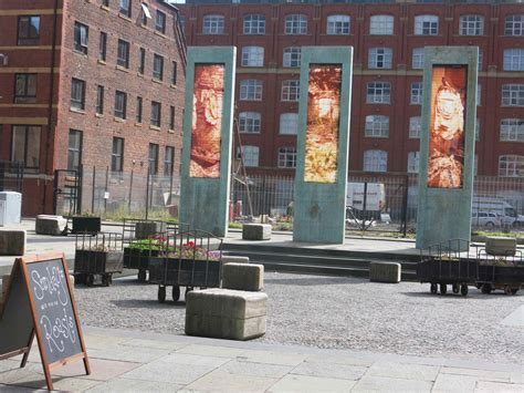 cutting room the new frontier cutting room and rudy s pizza lead the ancoats charge news taste of