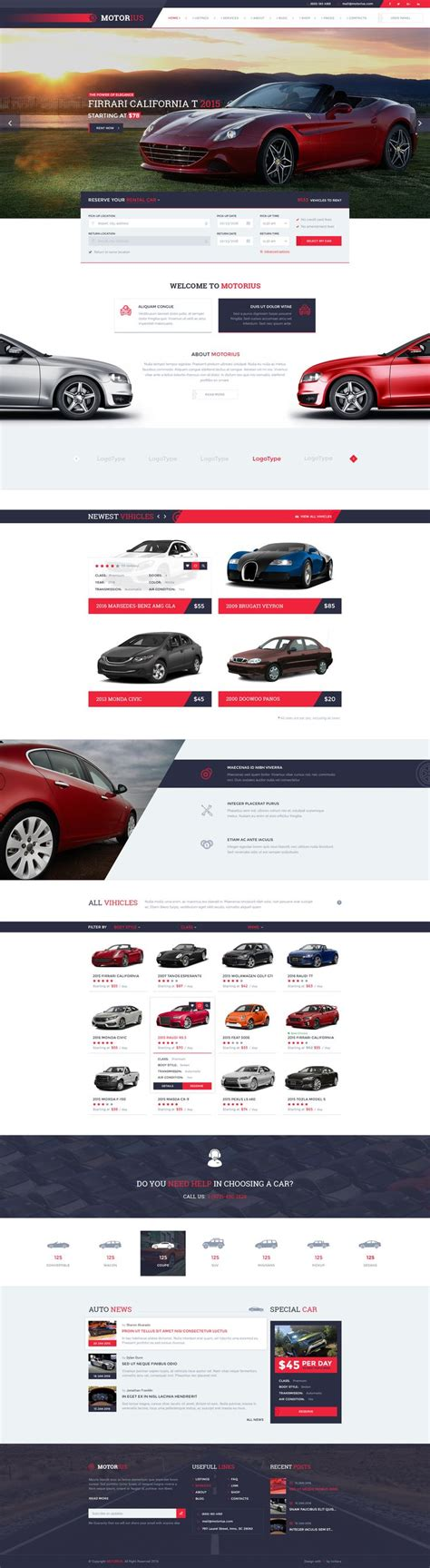 best website for selling cars best site to sell a car best car all time