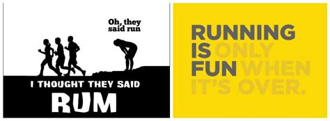 How To Find Interesting Why I Running And Why You Should Find A More Interesting Sport 360guide