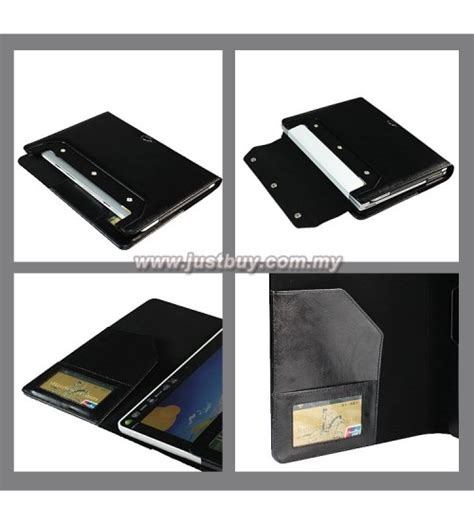 Cover For Acer Iconia W511 buy acer iconia w510 w511 keyboard cover leather malaysia