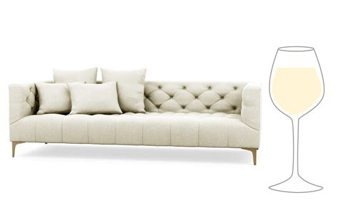 couch definition chesterfield sofa definition chesterfield sofa