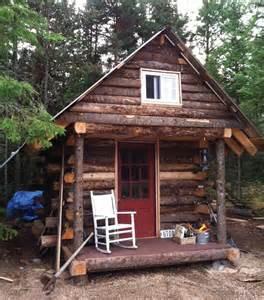 Free Hunting Cabin Plans Hunting Cabin Plans Joy Studio Design Gallery Best Design