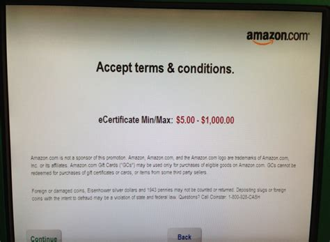 Who Accepts Amazon Gift Cards - does amazon accept gift cards papa johns warminster pa