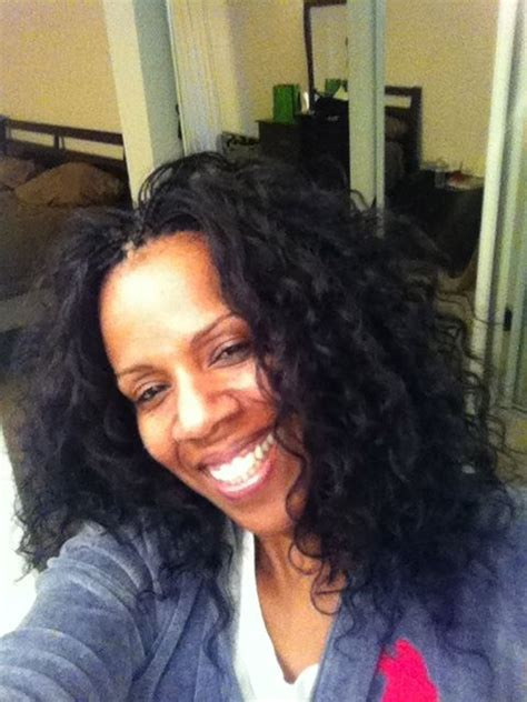 whats the difference with tree braids and crohet braids tree braids crochet braids and big hair on pinterest