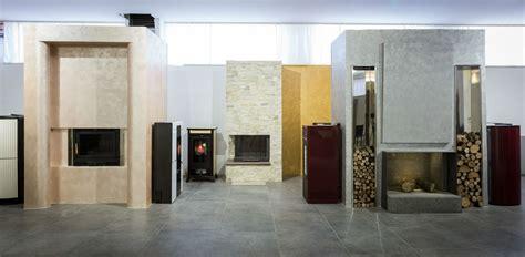camini e stufe mobili bagno moderni e classici divisione bagno