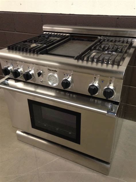ranges dual fuel gas induction dual fuel ranges with downdraft ventilation kitchen aid 36 range lovely kdrs467vss kitchenaid
