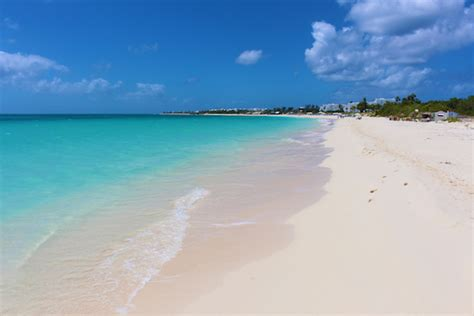 best caribbean islands the best caribbean islands to live on