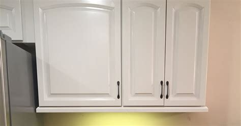 Kitchen Cabinet Undermount Lighting Blessed Foundation Post 40 Cabinet Undermount Lighting