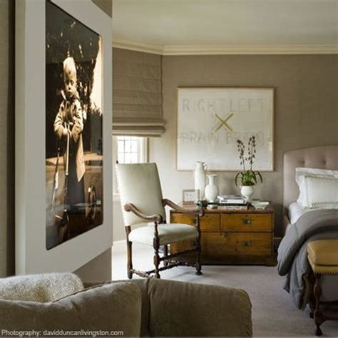 combining modern and traditional furniture 18 best decorating mix match images on pinterest chairs
