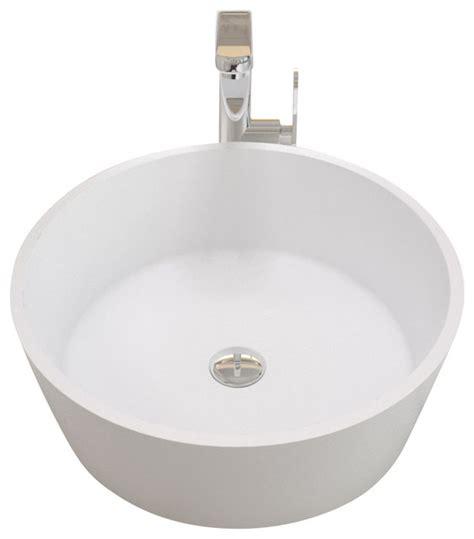resin kitchen sinks resin kitchen sinks resin kitchen sink cysn405 cysn405
