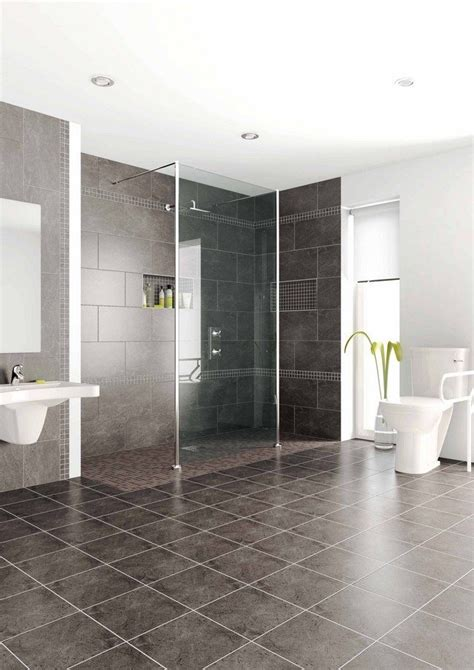 design   doorless walk  shower decor   world