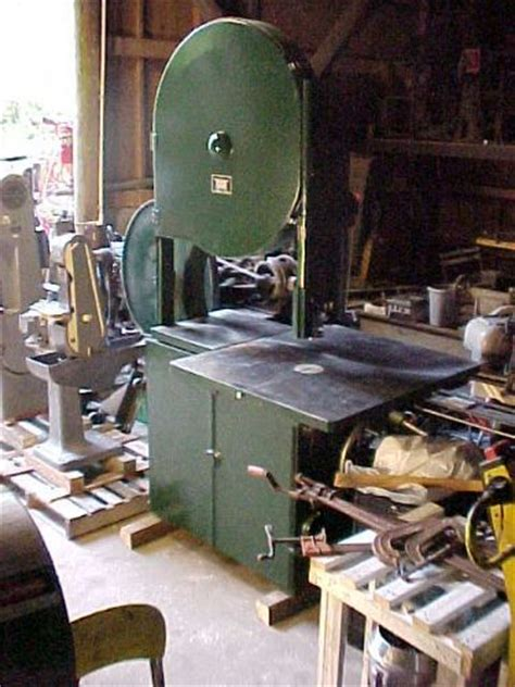 choice oliver woodworking machinery grand woodworking plans