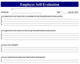 design options for home visiting evaluation employee performance evaluation form template
