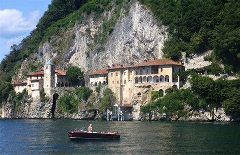 appartamento lago maggiore flat italia cerro lago