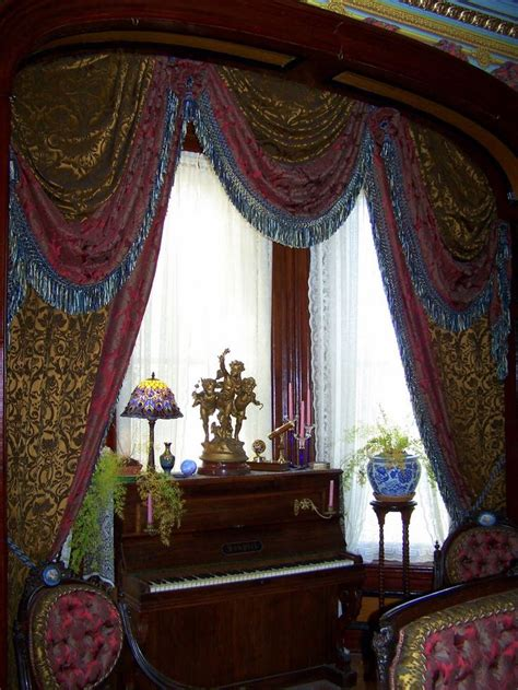 victorian era curtains 1000 images about all things victorian on pinterest
