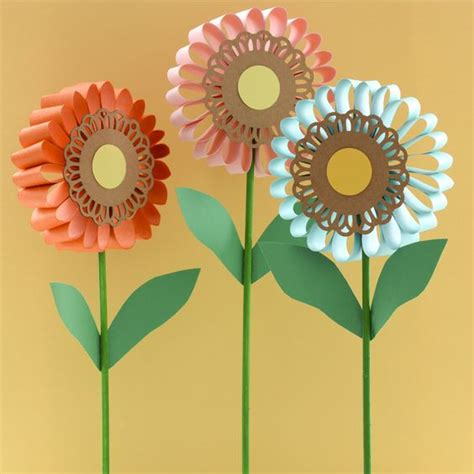 crafting projects for adults flower crafts for adults 28 images paper craft