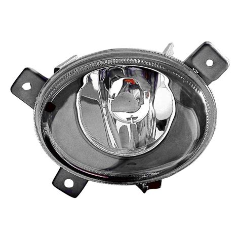 volvo s60 fog lights depo 174 volvo s60 2001 replacement fog light