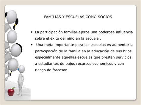 padres pueden cobrar separadamente el subsidio familiar los padres como socios en la educacion