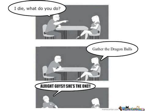 Geek Speed Dating Meme - anime geek speed dating by recyclebin meme center