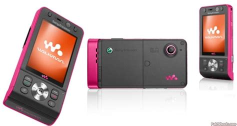 Sale Baterai Sony Ericson Bst 30 brand new sony ericsson w910i grey pink for sale non wheels discussions pakwheels forums