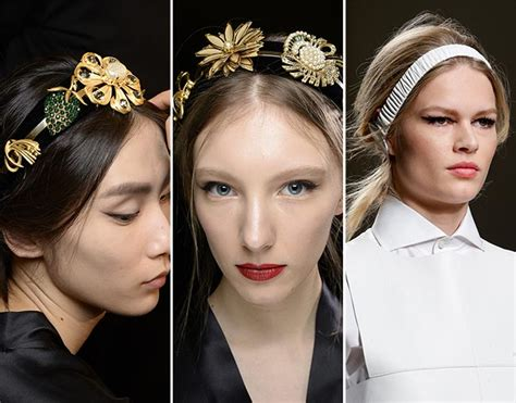 whats trending in hair jewelry how to wear jeweled hair accessories for the holidays
