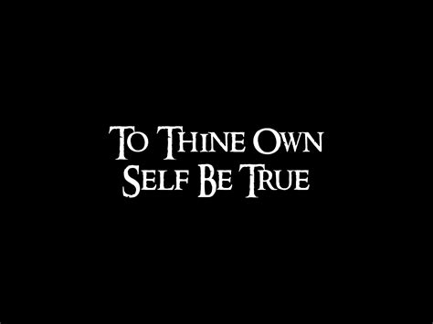 to thine own self be true tattoo to thine own self be true 1 by veraukoion on deviantart