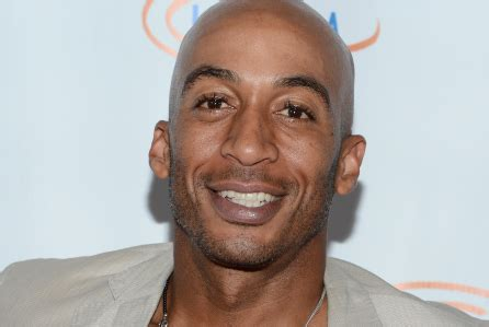 what happened to james lesure on blue bloods james lesure ser 225 protagonista en la comedia de abc uncle