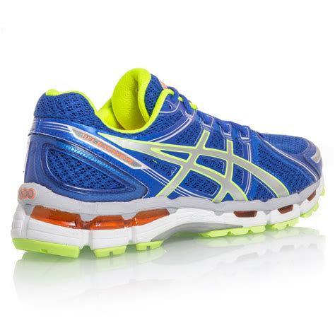 asics gel kayano 19 mens running shoes 16 asics gel kayano 19 mens running shoes blue