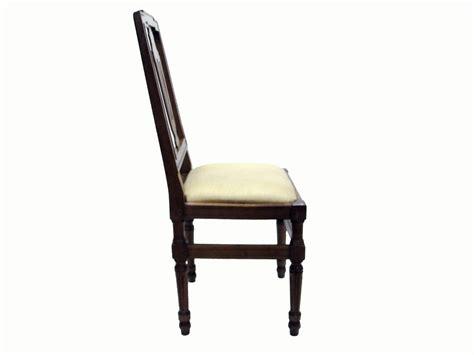 il magnesio supremo fa ingrassare sedie antiche noce 28 images coppia di sedie antiche
