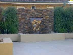 Design Your Own Home Perth water feature design ideas get inspired by photos of