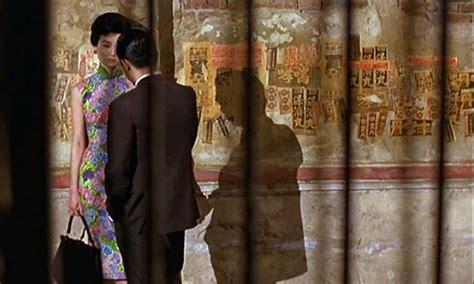 Tang Dynasty No 4 Drawing By Tony Wong china crafts qipao the history of a