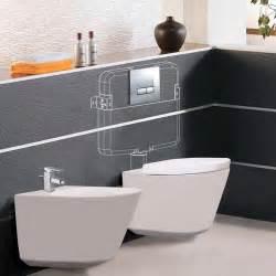 bathroom flush tank jaquar water flush explore for toilet flush water flush