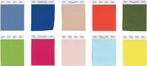 pantone 2017 spring 100 pantone 2017 spring pantone colour report