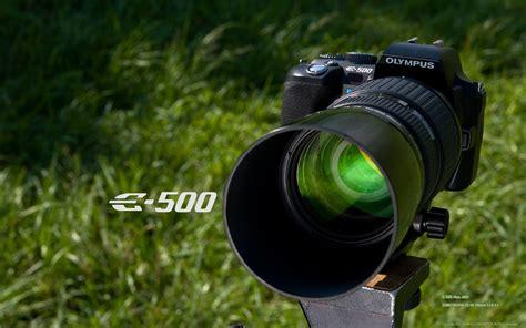 wallpaper camera digital olympus e 500 full hd wallpaper and background image