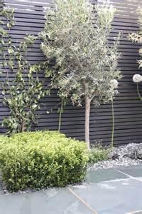 blumenbeet terrasse traumhafte ideen wie ihr eure kleine terrasse gestalten