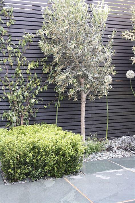 traumhafte ideen wie ihr eure kleine terrasse gestalten