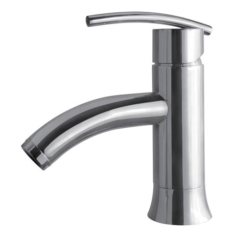 sweep collection single handle lavatory faucet ultra faucets