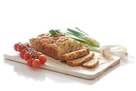 pastel salado thermomix pastel de jam 243 n queso y guisantes velocidad cuchara