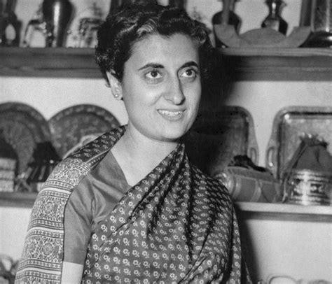 biography of indira gandhi sindhu indira gandhi life in pictures