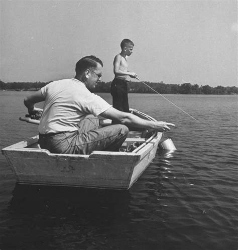 father son projects 11 best father son bonding activities the art of manliness