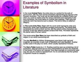 Symbolism In Poetry Essay by Ppt Learning Objectives To Understand Symbolism In